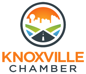 knoxville-chamber